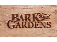 RHS Qualified Bristol Gardener / Tree surgeon - Fully insured. Garden help available