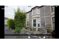 Stunning 3/4 bedroom house for rent