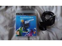 PlayStation Eye for PS3
