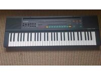 Casio Keyboard Casiotone CT-660