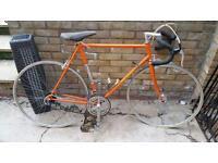 Vintage Stablinski Bike