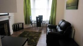 Newly renovated and fully furnished flats and studios -NOW AVAILABLE