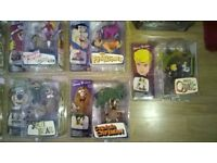 collectable childrens figures