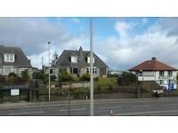 4 bedroom fully furnished house, close to river and beach