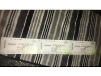 colours classical tickets