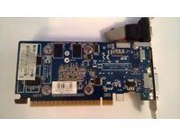 PNY Geforce GT 430 1GB PCIE 2.0
