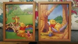 Disney Jungle book pictures
