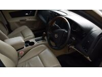 Cadillac CTS 2.8 Immaculate inside and out