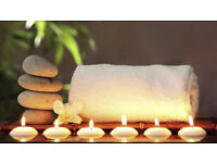 *Woolwich Arsenal* NEW*Attractive Masseuse Relaxing Massage with Magic Hands
