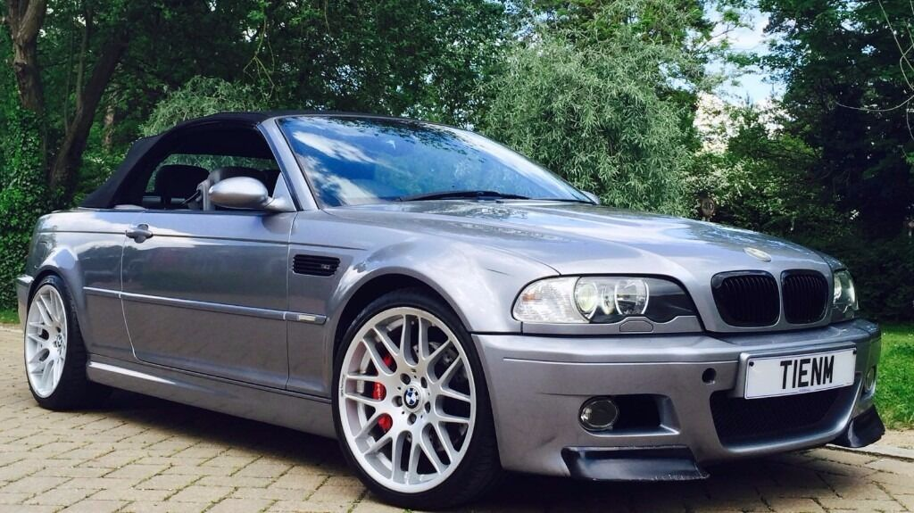 Bmw M3 And Bmw M4 Forum Powered By Vbulletin