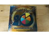 Trivial Pursuit (20th Anniversary)