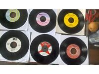 Northern Soul Reissues