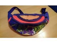 Bum Bag/ Waist Bag