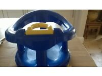 Childs Bath Seat