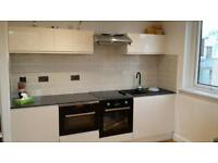 Experienced, skilled and professional kitchen fitters. Highest quality at excellent prices.