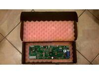 Bosch worc 87161138700 control bo circuit board