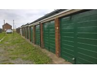 Secure parking cheap storage for vehicles or general household 24/7 access in Gravesend area.
