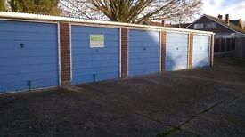 Cheap secure parking, gated site, quiet location, storage for general and vehicles, garage rentals