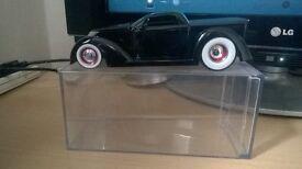 modal car 1.12 scale
