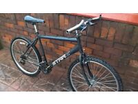 BARGAIN BIKES READY NOW TOP MODELS GT MONGOOSE WE THE PEOPLE
