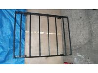 car roof bar luggage carrier