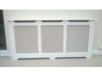 Large Radiator Cover for sale