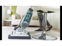 Hoover Eco-G Vacuum Cleaner