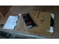 Panasonic toner cartridge and drum UG-5545-AGC missing box (£130 new) central London bargain