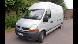 Man With A Large Van Available for Removals / Deliveries / Collections / sofa / table / chairs