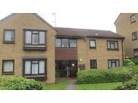 1 bedroom flat to let in Aston