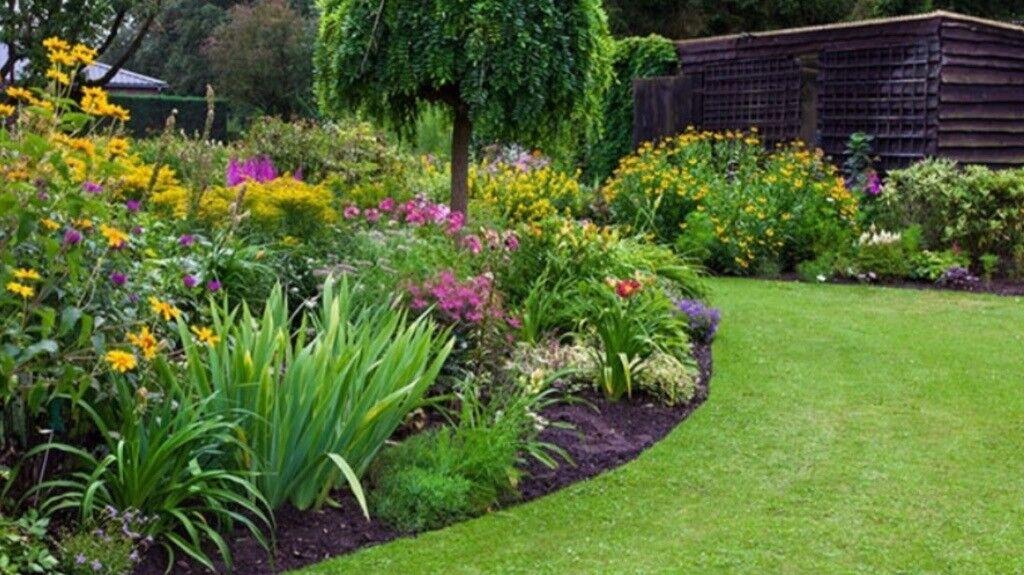 Landscape Gardeners Bournemouth Pro green landscaping landscaping and gardening in bournemouth pro green landscaping landscaping and gardening bournemouth workwithnaturefo