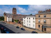 3 bedroom flat in Huskisson St, Liverpool , L8 (3 bed) (#827461)