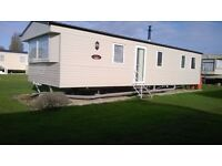 Family Holiday Break 25th -29th October 3Bedrooms Insulated Double Glazed and Centrally Heated