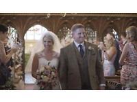 10% OFF All Wedding Films | Filmmaker/Cinematographer/Videographer/Cinematgraphy/Videography/Video