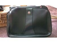 "Brand New - 17"" Laptop travel bag"