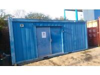 20ft Containers *Special Offer*
