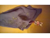 Scarf ladies brand new.... .silk