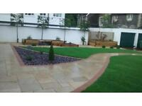 Lcc Landscaping and fencing