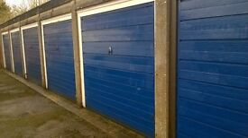 Garage to rent at South View Place, Marlborough - available now!!!!!!