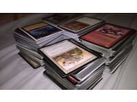 Magic The Gathering Cards (approx 950ish)