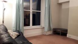 2 bedroom spacious fully furnished Rosemount Flat (Baker Street)