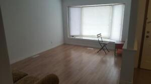 $1400/MONTH ALL INCLUSIVE |Upper Level Bungalow| STIRLING AVE S Kitchener / Waterloo Kitchener Area image 3