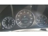 IMMACULATE CONDITION MERCEDES E220 CDI AUTOMATIC IMMACULATE CONDITION