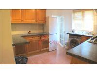 ** Ground floor 2 bed Vicrtorian maisonette with Garden for only £1250pcm **