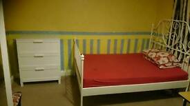 Room For Rent In Dallow Road