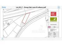 Light Storage Yard Available Radlett