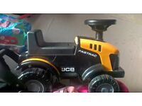 brand new kids toys for sale
