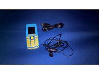 MINIONS MOBILE PHONE UNLOCKED