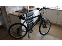 SCOTT Aspect 35 ( Large ) Mountain bike