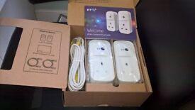 Brand new BT Mini Connector Kit
